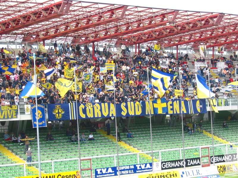 2.liga italien