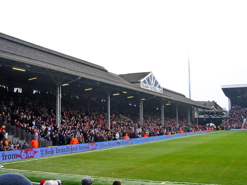 1.liga england
