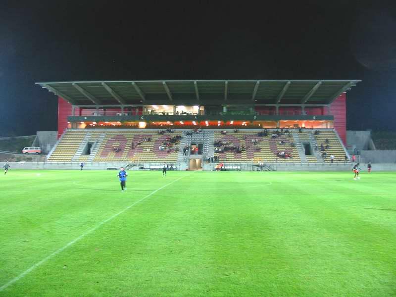 belgien 2 liga