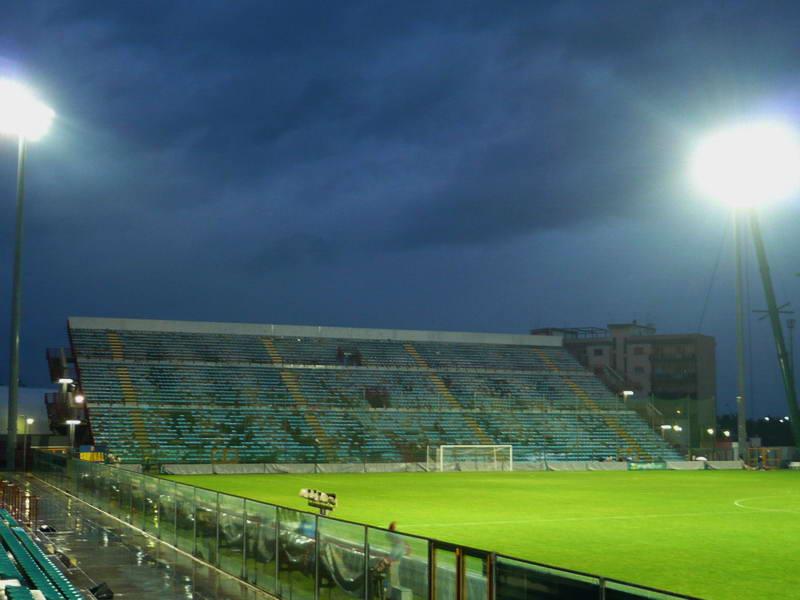 1.liga italien